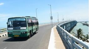 150-buses-operated-in-ramnad-few-passengers-to-board