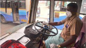 buses-operated-in-nellai-tutucorin-passengers-turn-out-was-low