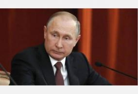 kremlin-says-putin-supports-dialogue-after-trump-s-proposed-g7-invite