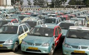 road-ministry-issues-advisory-for-implementing-rent-a-motor-cab-cycle-schemes
