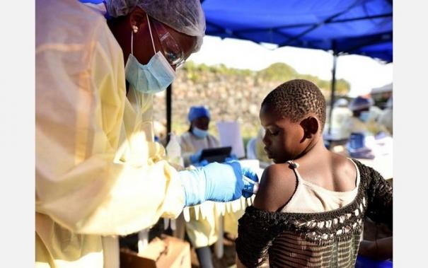 new-ebola-outbreak-detected-in-congo