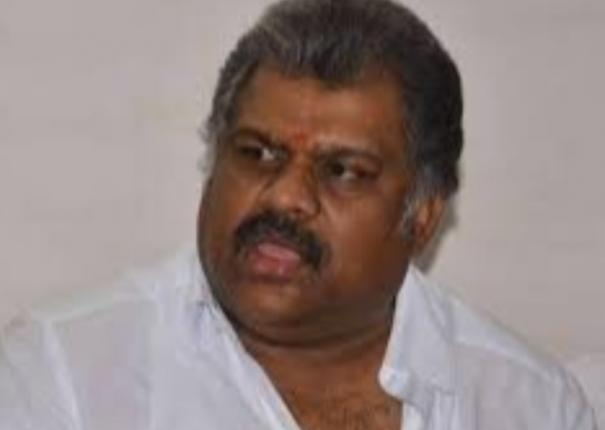 vasan-urges-banks-to-give-loans-to-farmers
