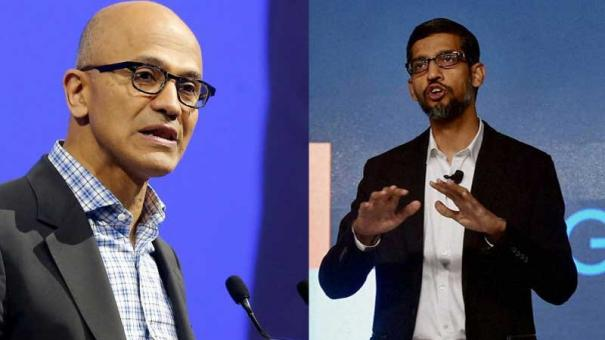 no-place-for-hate-racism-in-society-satya-nadella