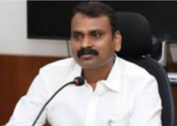 l-murugan-condolences-for-kn-lakshmanan-s-death