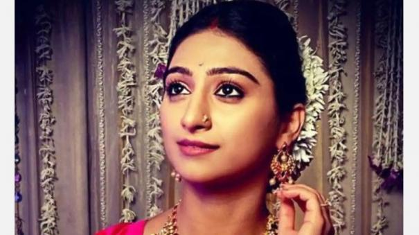 tv-star-mohena-kumari-family-test-covid-19-positive