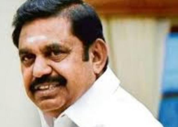 tn-government-passed-an-ordinance-in-agriculture-act