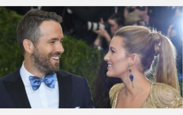 ryan-reynolds-blake-lively-pledge-200000-dollars-to-naacp-amid-george-floyd-protests