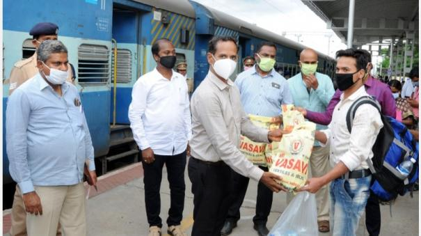 hosur-special-train-to-assam-state