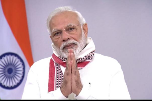 india-will-definitely-get-its-economic-growth-back-pm