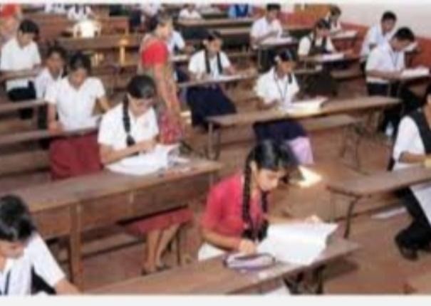 public-exam-special-bus-for-physically-challenged-students