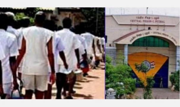 how-many-prisoners-have-corona-virus-high-court-order-to-report