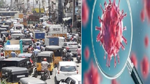 monsoon-begins-health-department-warns-people-to-be-careful-of-corona-virus