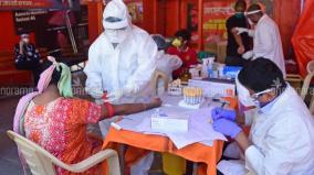 india-s-covid-19-recovery-rate-improving-fatality-rate-declining-health-ministry