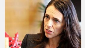 new-zealand-s-ardern-says-she-is-horrified-by-george-floyd-s-death
