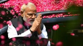 pm-modi-indispensable-leader-but-how-to-rectify-mistakes-sena