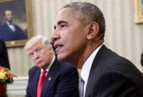 george-floyd-death-former-us-president-obama-condemns-violence-at-protests