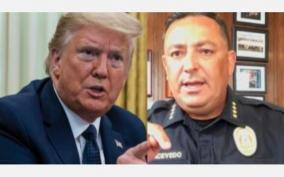 keep-your-mouth-shut-police-chief-responds-to-trump