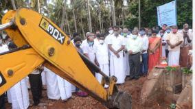 kudimaramathu-in-tamil-nadu