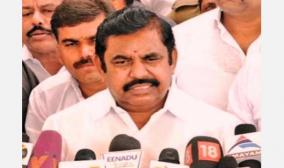 disease-prevalence-is-high-due-to-the-proximity-of-people-in-chennai-cm-interview