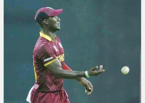 not-the-time-to-be-silent-daren-sammy-urges-icc-to-stand-up-against-social-injustice
