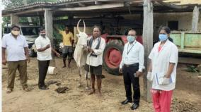 hosur-animal-husbandry-vaccine-camp