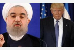 iran-calls-on-us-to-stop-violence-against-its-own-people