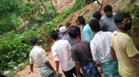 20-killed-in-landslides-in-assam