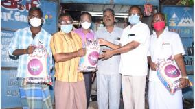 bharathi-yuvakendra-helps-need