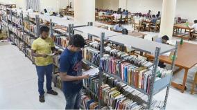 will-libraries-be-opened-as-per-government-guidelines