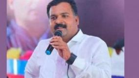 virudhunagar-mp-writes-to-pm-on-his-birthday-message