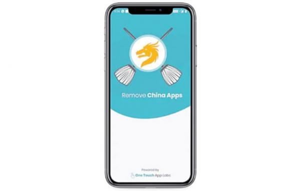 remove-china-app