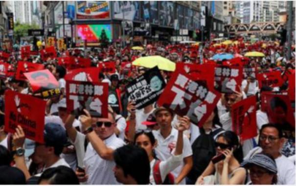 china-hongkong-crisis