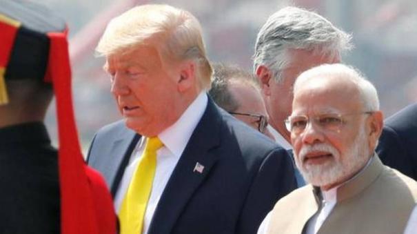 donald-trump-invites-narendra-modi-for-g-7-summit-in-u-s