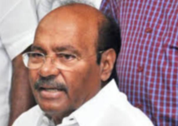 ramadoss-urges-to-rescue-stranded-tamilians-in-scotland
