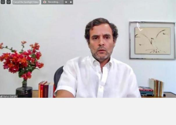 can-govt-confirm-no-chinese-soldier-has-entered-india-asks-rahul-gandhi