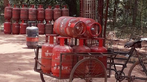 subsidy-stopped-for-cooking-gas-cylinder