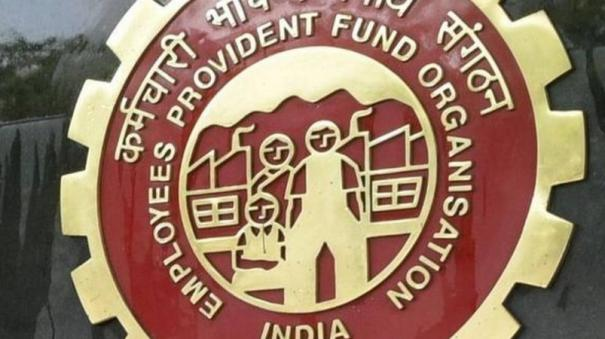 epfo-updates-kyc-for-52-62-lakh-subscribers-since-1st-april-2020