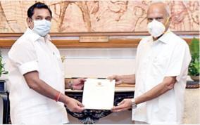 cm-palanisamym-meets-governor