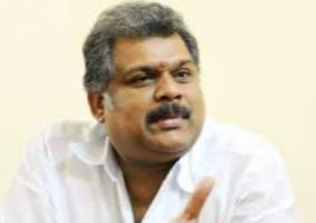 vasan-urges-to-protect-vivekanandar-memorial