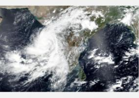 mumbai-on-tenterhooks-as-cyclone-nisarga-approaches