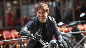 mission-impossible-7-to-resume-shooting-in-september