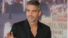 george-clooney-says-racism-is-greatest-pandemic