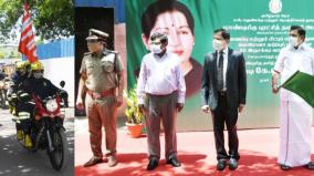 cm-palanisamy-inaugrates-disinfect-vehicles