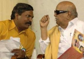 thirumavalavan-pays-tribute-to-karunanidhi