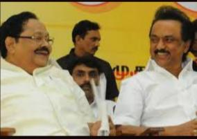 duraimurugan-will-continue-as-dmk-treasurer-mk-stalin