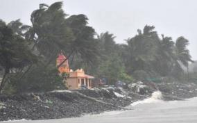 cyclone-nisarga-makes-landfall-close-to-alibaug-near-mumbai