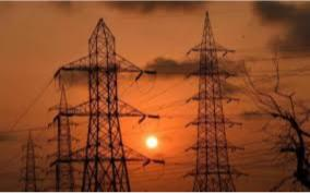 indian-power-market-moves-closer-to-real-time