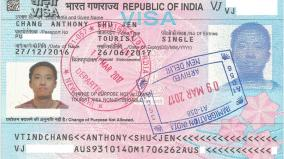 relaxation-in-visa-and-travel-restrictions-to-permit-certain-categories-of-foreign-nationals-to-come-to-india