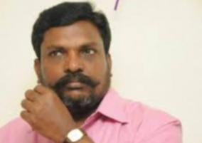 thirumavalavan-urges-to-protect-msmes