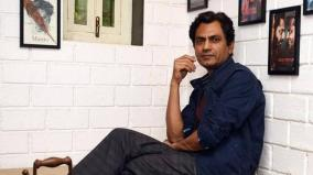 nawazuddin-niece-files-sexual-harassment-case-against-man-she-identifies-as-uncle